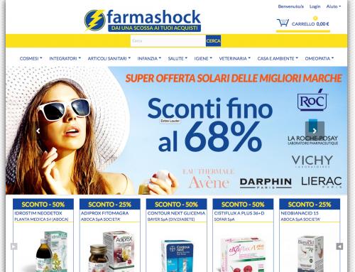 Farmashock.com